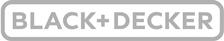 Marca Black + Decker