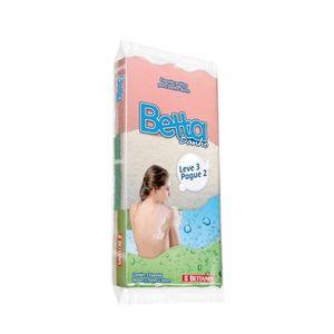 Banho-leve-3-pague-2-Bettanin-Bet
