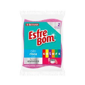 Esponja-nao-risca-colors-Bettanin-Esfrebom