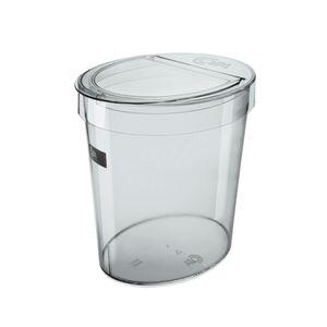 Lixeira-oval-de-cristal-Coza-5-litros