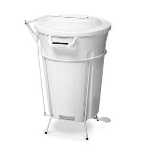 Lixeira-Plasvale-97-litros