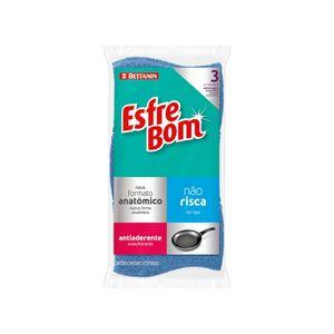 Nao-risca-embalagem-Bettanin-Esfrebom