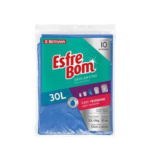 Saco-para-lixo-Bettanin-Esfrebom-30-litros