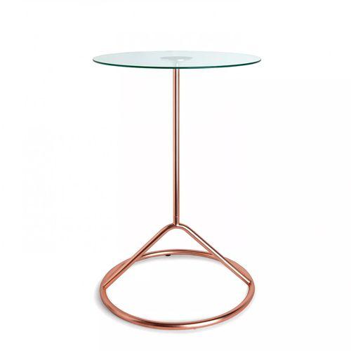 Mesa-de-canto-Umbra-Loop-Copper