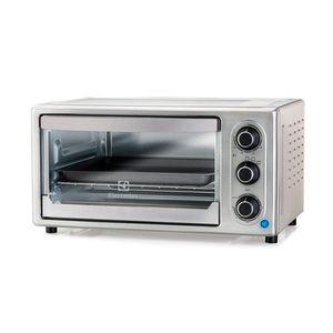 Forno-eletrico-Electrolux-Chef-15-litros