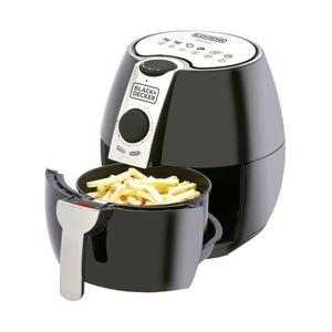 Fritadeira-sem-oleo-Black---Decker-Vita-Fryer