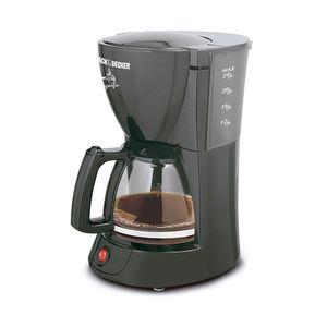 Cafeteira-Black---Decker-24-xicaras-220v