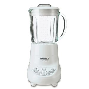 Liquidificador-Cuisinart-Smart-Power