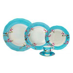 Jogo-de-jantar-30-pecas-e-cafe-Dynasty-Blossom-Blue