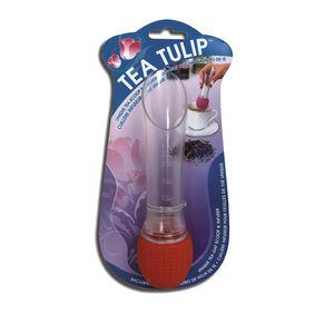 Infusor-de-cha-Hudson-Tulipa