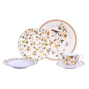 Jogo-de-jantar-e-cha-30-pecas-Noblesse-Blossom