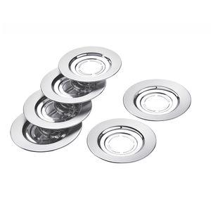 Jogo-6-pecas-de-porta-copos-Tramontina-Cosmos