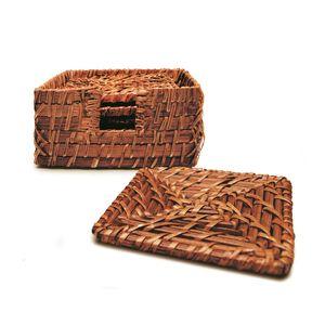 Porta-copo-quadrado-em-rattan-Yoi-Tyft-Organic