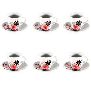 Jogo-6-xicaras-para-cafe-Toyland