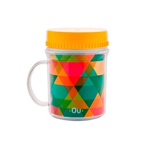 Caneca-termica-com-tampa-Ou-Person-400ml