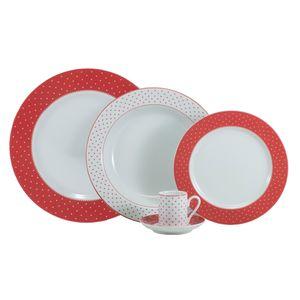 Jogo-de-jantar-e-cafe-30-pecas-Schmidt-Maite