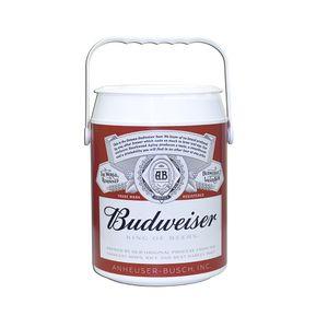 Cooler-Anabel-Budweiser-8-latas