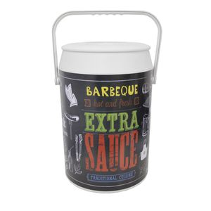 Cooler-Anabel-Emborio-Gourmet-42-latas