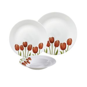 Jogo-de-jantar-18-pecas-Full-Fit-Tulip-Garden