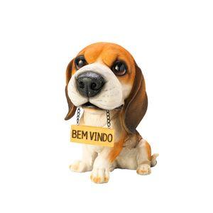 Cachorro-beagle-Lyor