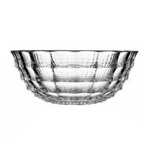 Centro-de-mesa-de-cristal-Full-Fit-Square-25cm