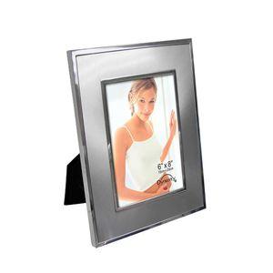 Porta-retrato-brilhante-Dynasty-10x15cm