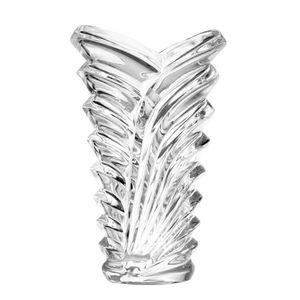 Vaso-ecologico-de-cristal-Full-Fit-Heart-25cm