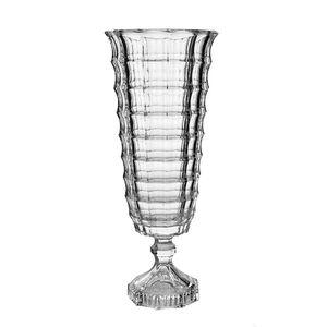 Vaso-com-pe-de-cristal-Full-Fit-Square-33cm