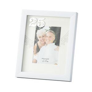 Porta-retrato-com-bordas-Lyor-10x15cm