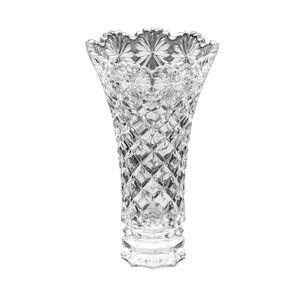 Vaso-de-cristalBohemia-Dyamod-20cm