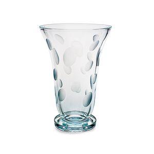 Vaso-de-cristal-Gold-Cristal-Bohemia-355cm