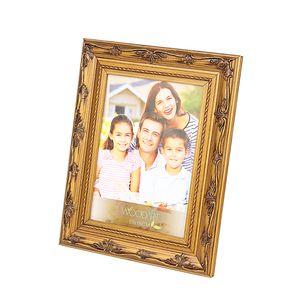 Porta-retrato-Rojemac-Flores-20x25cm