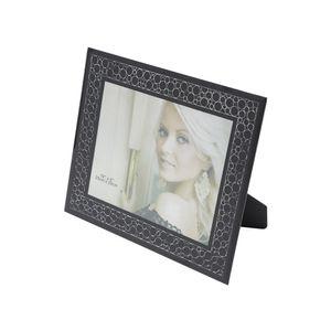 Porta-retrato-Rojemac-20x25cm