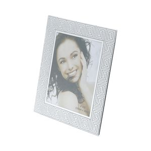 Porta-retrato-Rojemac-Labyrinht-10x15cm