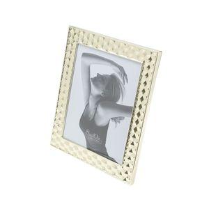 Porta-retrato-Rojemac-13x18cm