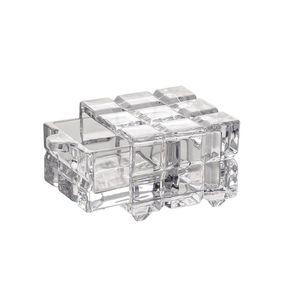 Porta-joias-com-gaveta-Rojemac-Glass