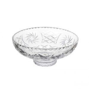 Saladeira-de-cristal-Rojemac-Sunflower-35cm