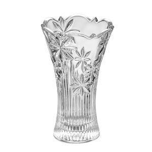 Vaso-acinturado-de-cristal-Rojemac-Perseus-30cm