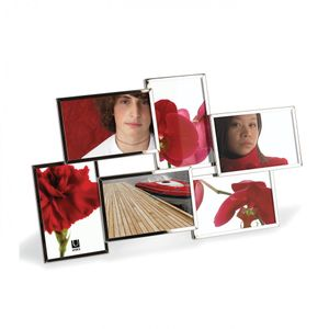 Porta-retrato-Umbra-Flo-Cornice-4x6cm