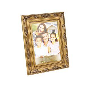 Porta-retrato-Rojemac-Flores-13x18cm