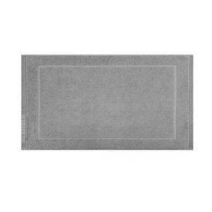 Toalha-de-piso-Trussardi-Century-48x70cm