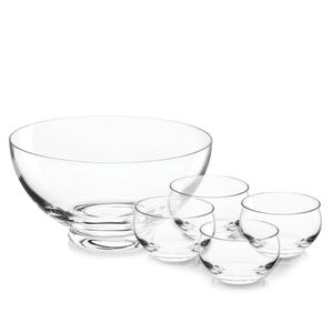 Jogo-5-pecas-de-bowls-de-cristal-Rona