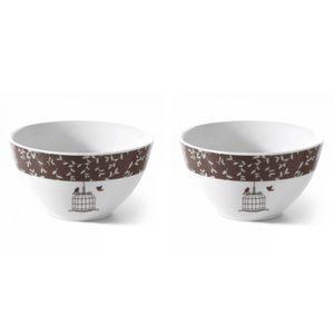 Jogo-bowls-Copa---Cia-Allegro-enjoy-2-pecas