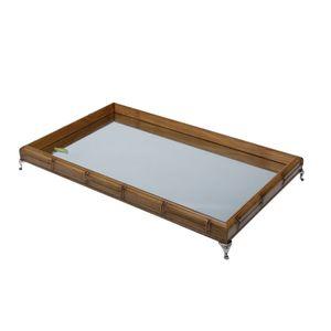Bandeja-perfil-bambu-com-pe-niquelado-Woodart-29x17cm