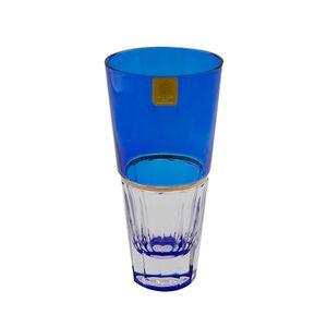 Copo-long-drink-Strauss-Overlay-Brasilia