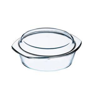 Assadeira-redonda-Brinox-1-litro