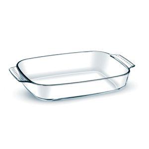 Assadeira-retangular-Brinox-18-litros