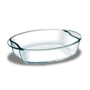 Assadeira-oval-Brinox-18-litros