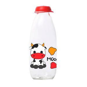 Garrafa-para-leite-Ricaelle-Mooo