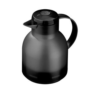 Garrafa-termica-quick-tip-M.Cassab-Samba-1-litro